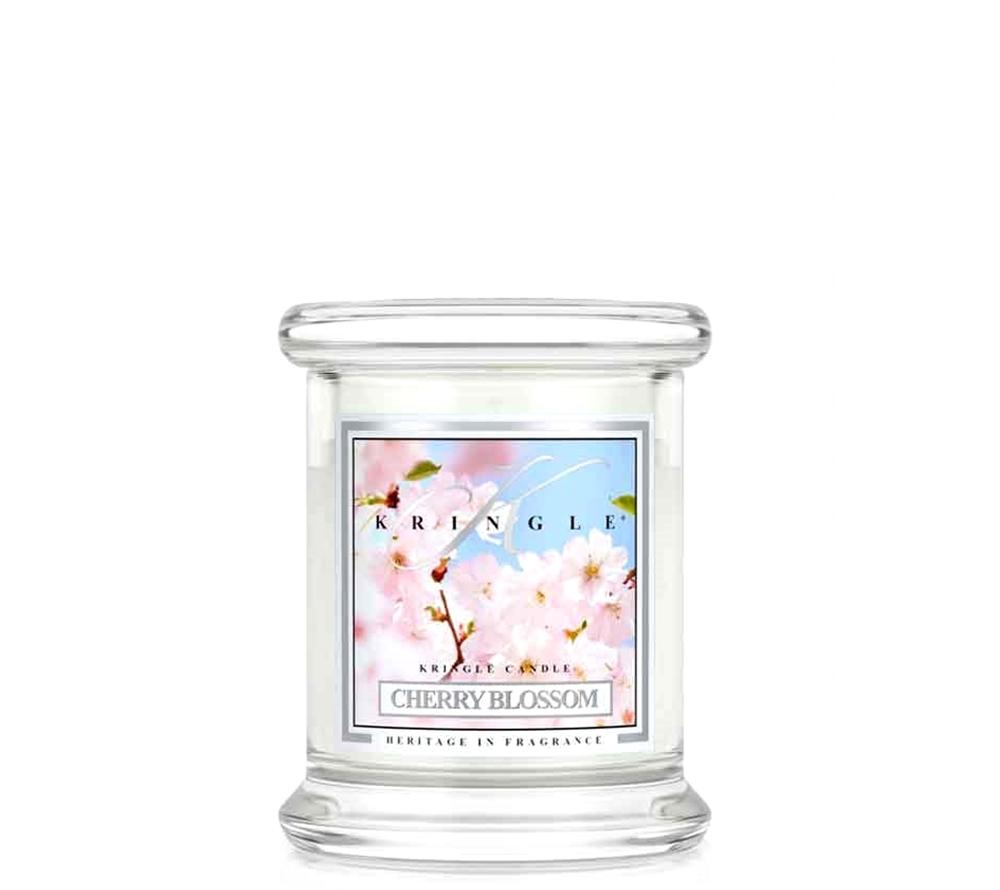Kringle_mini_Cherry_Blossom_svijeca_jar