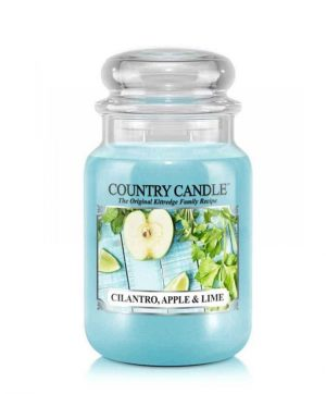 Cilatro Apple Lime