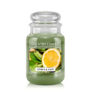 Country_candle_L_Citrus_and_sage_svijeca