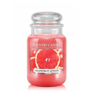 Country_candle_L_Grapefruit_ginger_svijeca