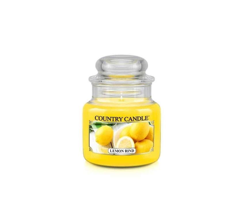 Country_candle_S_Lemon_Rind_svijeca