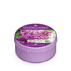 Country_candle_Fresh_Lilac_Daylight_svijeca