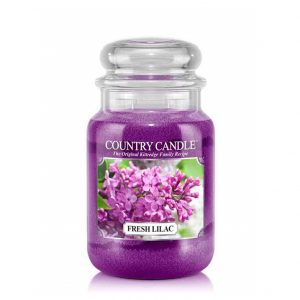 Country_candle_L_Fresh_Lilac_svijeca