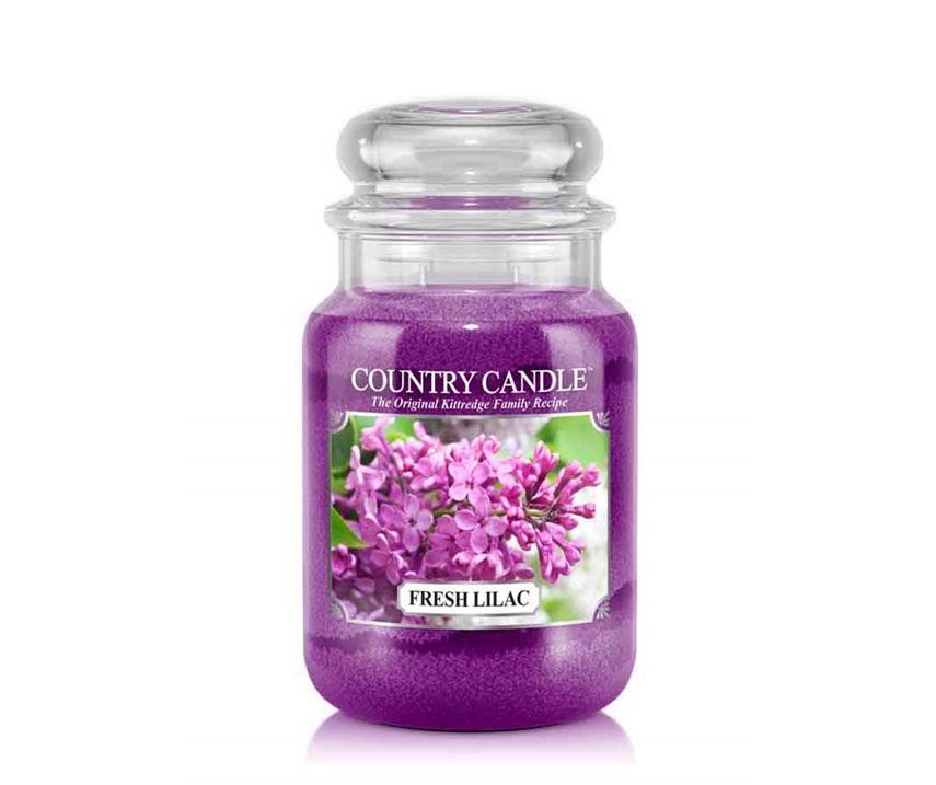 Country_candle_L_Fresh_Lilac_svijeca