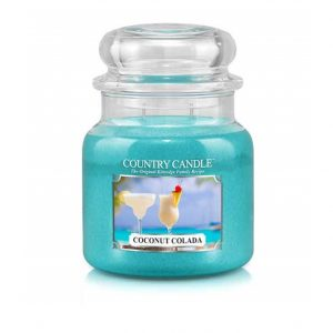 Country_candle_M_Coconut_Colada_svijeca