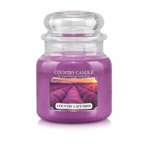 Country_candle_M_Country_Laveder_svijeca