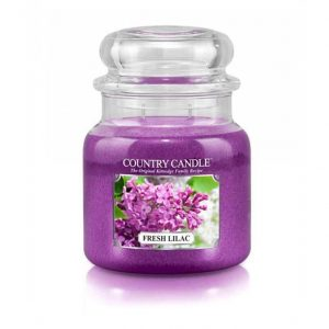 Country_candle_M_Fresh_Lilac_svijeca