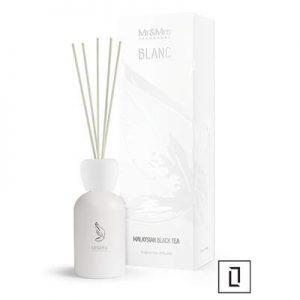 Blanc_Malaydian_Black_Tea_difuzori