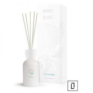 Blanc_Maldivian_Breeze_difuzori