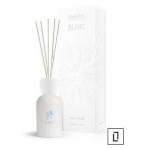 Blanc_Pure_Amazon_difuzori