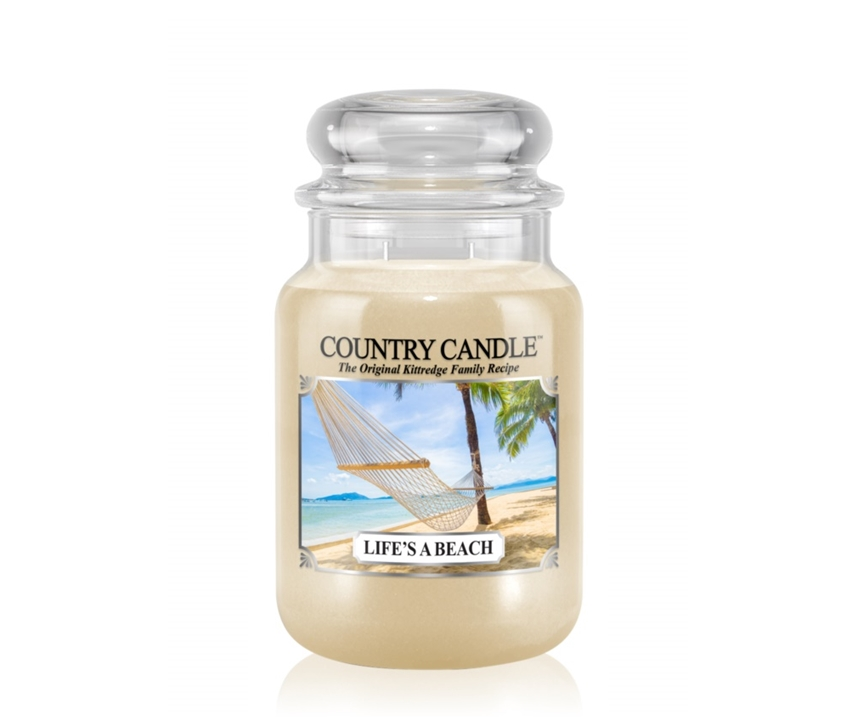 Country_candle_L_Lifes_a_beach_svijeca