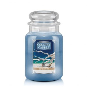 Country_candle_Country_Beachwood_svijeca