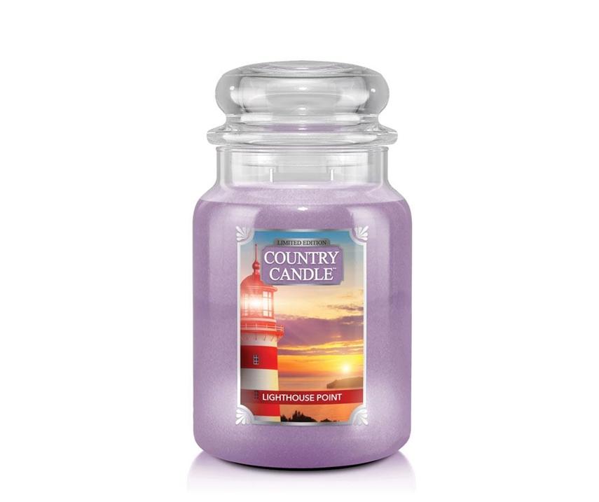 Country_candle_Lighthouse_svijeca