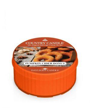 Pumpkin Cider-dlcc