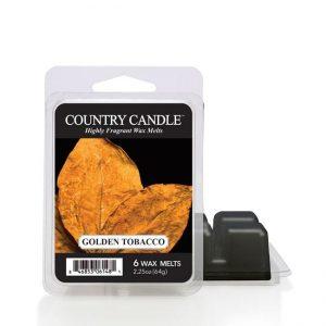 Country_waxmelt_golden_tobacco_vosak