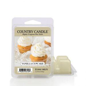 Country_waxmelt_vanilla_cupcake_vosak_64
