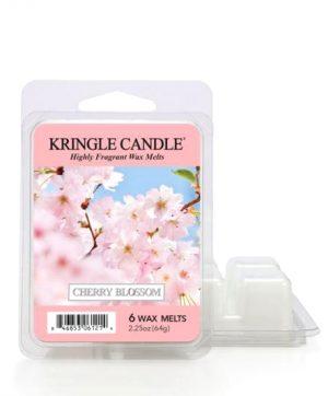 Cherry Blossom-vosak