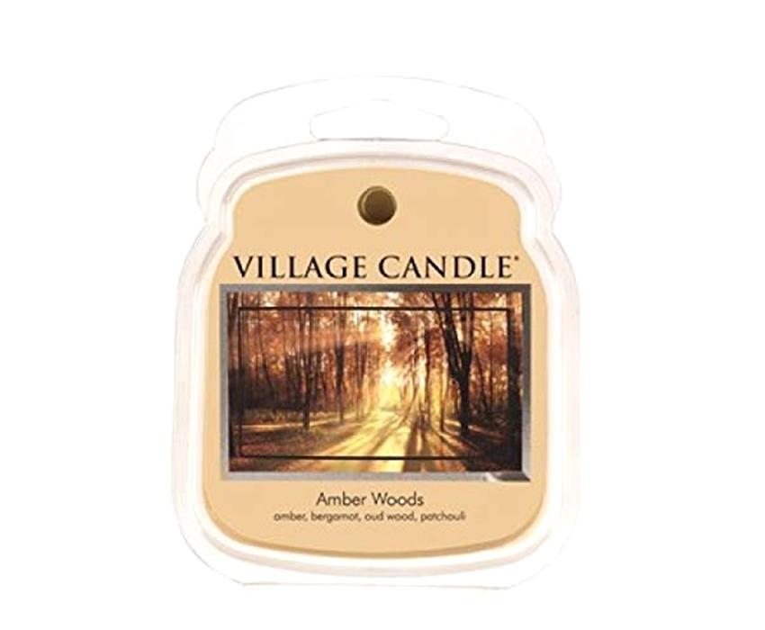 Village_Amber_Woods_vosak