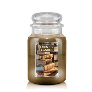 Country_candle_L_Archives_svijeca