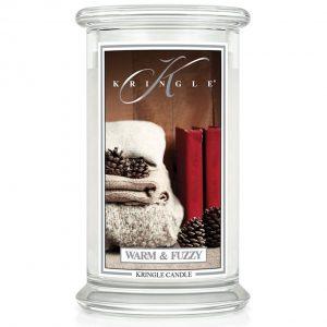 Kringle_L_warm-fuzzy_svijeca_jar
