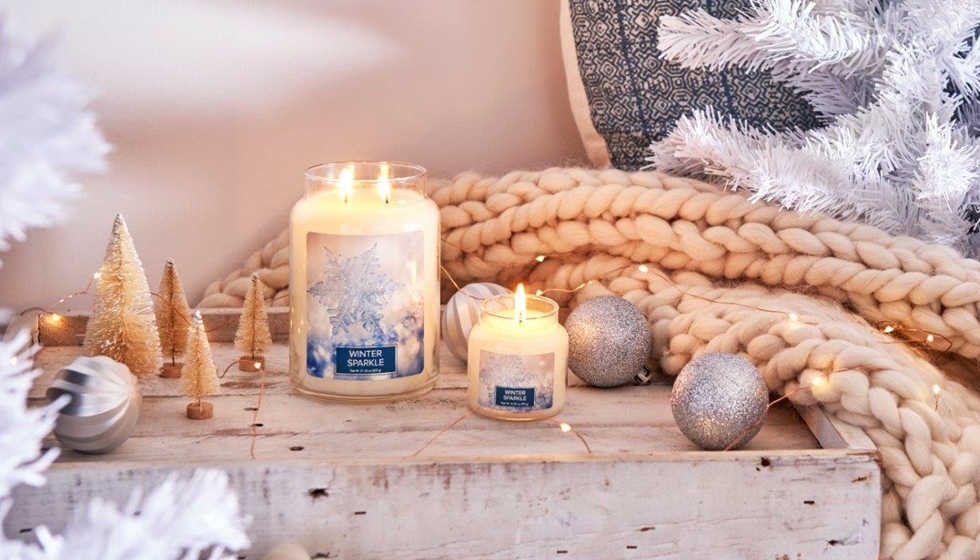 https://candle-land.eu/wp-content/uploads/2019/10/Winter-Sparkle_banner.jpg