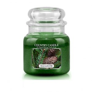 Country_candle_M_Balsam_Fir_svijeca