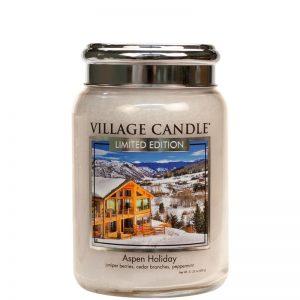 Village_Aspen_Holiday_L_svijeca