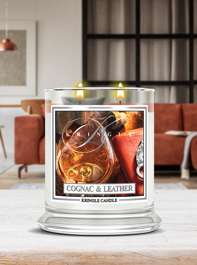 kc_medium_jar_cognac_&_leather