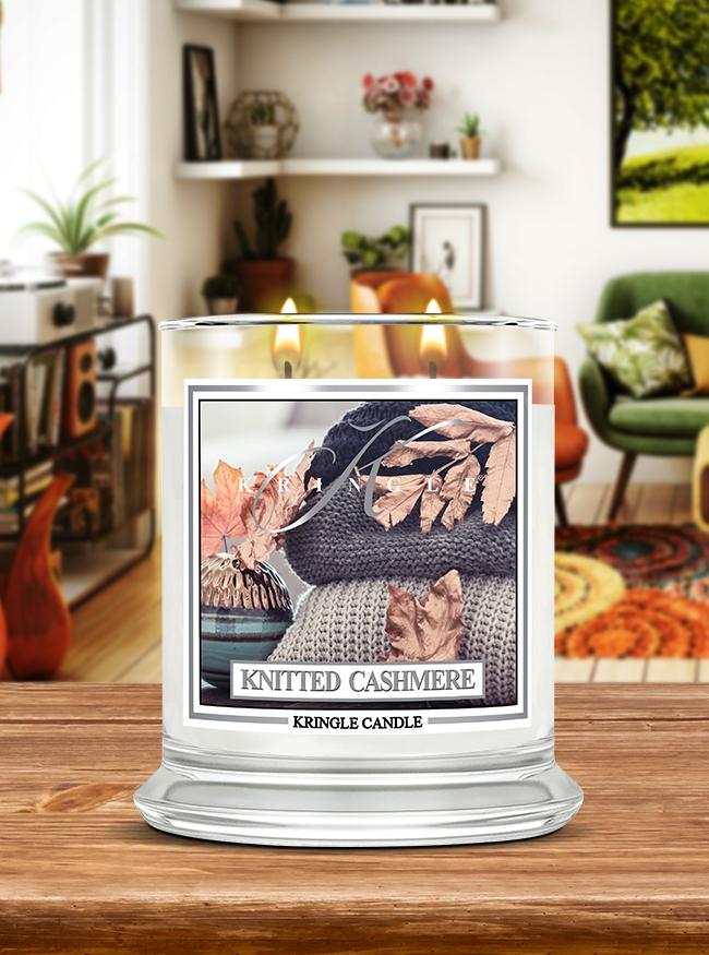 kc_medium_jar_knitted_cashmere
