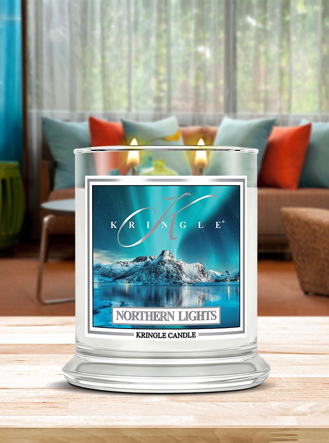 kc_medium_jar_northern_lights